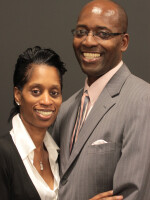 Profile image of Kenneth & Rhonda  Steele